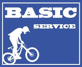 BASICSERVICE