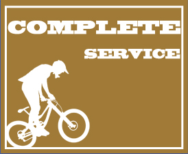 COMPLETESERVICE