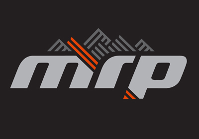 MRP-logo-on-black
