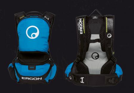 Ergon BE-1 Enduro Backpack