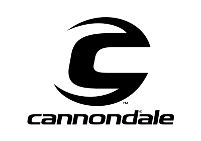 Cannondale Suspension, Essex, Colchester