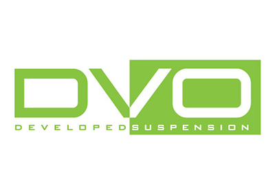 DVO Bike Suspension, Forks, sales, servicing & tuning in Suffolk, Essex, norfolk, Cambridge, Colchester, Ipswich, Bury St Edmunds and beyond!