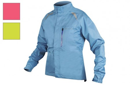 endura-gridlock-ii-womens-jacket