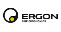Ergon protection & hydration Backpacks, grips, saddles sales in Suffolk, Essex, Norfolk, Cambridge, Colchester, Ipswich, Bury St Edmunds, Sussed Out Suspension