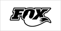 Fox Bike Forks Suspension, sales, Clothing, servicing and tuning in Suffolk, Essex, norfolk, Cambridge, Colchester, Ipswich, Bury St Edmunds, Sussed Out Suspension
