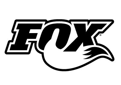 Fox Suspension at Sussed Out