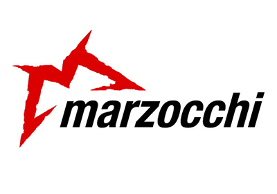 Marzocchi Suspension at Sussed Out