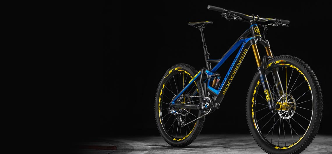 mondraker_bike_collection_2015