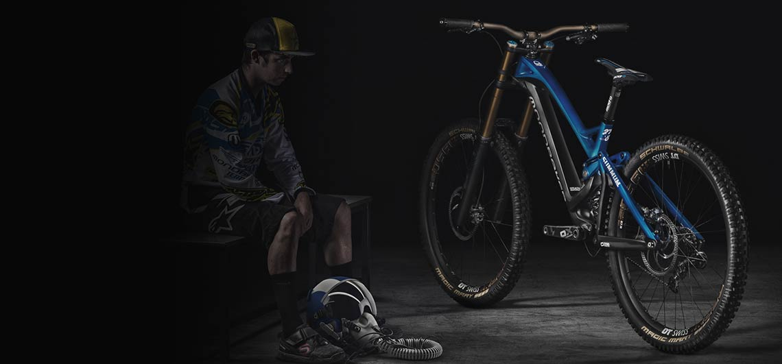 mondraker_bike_collection_2015_2