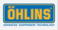 Ohlins MTB suspension products including TTX coil shocks, TTX cartridge inserts for Fox 40 & Boxxer and new air shock all available from Sussed Out Suspension, Suffolk, Norfolk, Essex