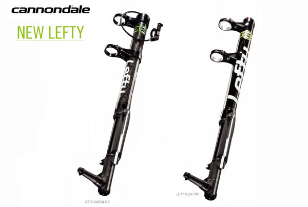 CANNONDALE_LEFTY