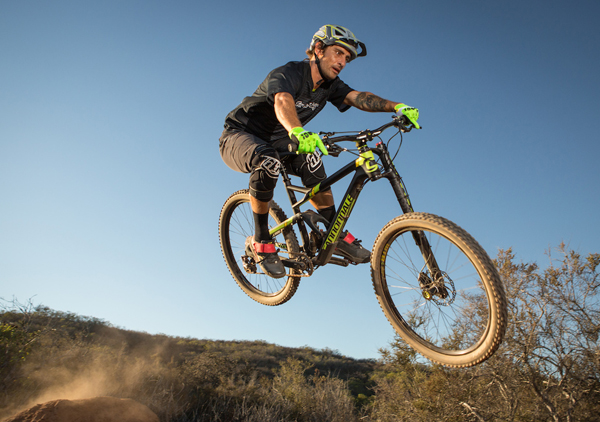 Sussed Out Suspension - Authorised Cannondale Lefty/Headshok Sales & Service Centre