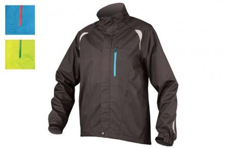 endura-gridlock-ii-jacket