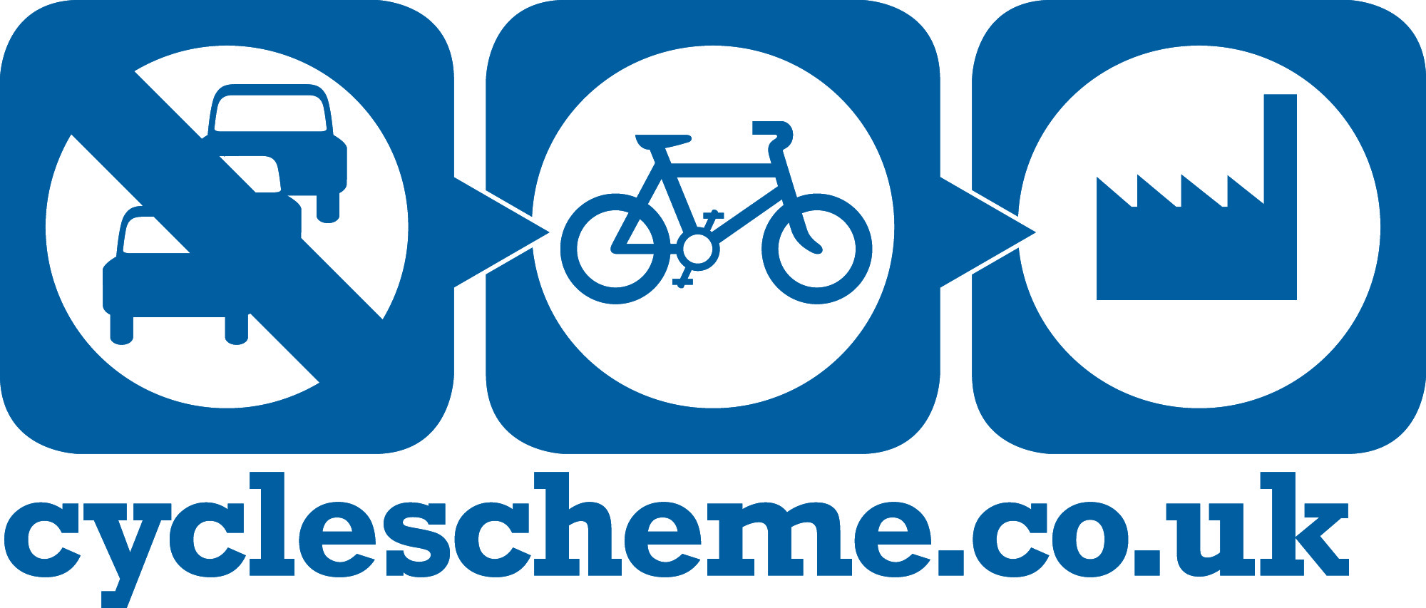 Cycle to work scheme at Sussed Out Suspension