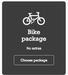 Cycle Scheme Option 2
