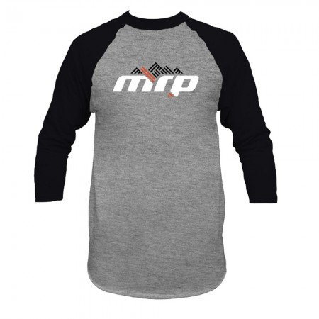 tsmr-jersey-14-shirt-k-gry.jpg