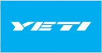 Yeti Bikes UK dealer, sales, custom building in Suffolk, Essex, Norfolk, Cambridge, Colchester, Ipswich, Bury St Edmunds, Sussed Out Suspension