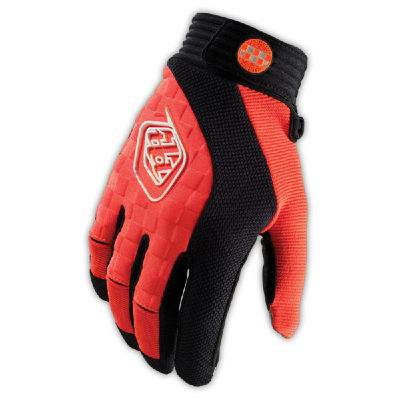 15TLD-SPRINT-GLOVE-NEONORG-big