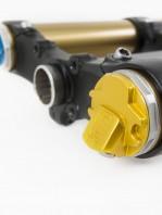 Ohlins STX Fork Cartridge Kit - Fox 40