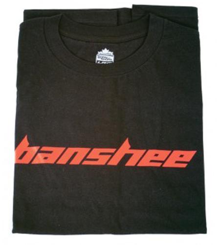 Banshee Clothing