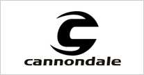 Cannondale Bike Forks Suspension, sales, servicing and tuning in Suffolk, Essex, norfolk, Cambridge, Sudbury, Colchester, Ipswich, Bury St Edmunds, Sussed Out Suspension