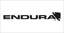 Endura Bike Accessories