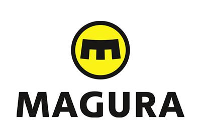 Magura Suspension, Essex, Colchester
