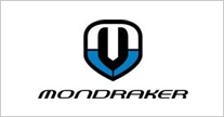 Mondraker UK Mountain bike sales, servicing and tuning in Suffolk, Essex, Norfolk, Cambridge, Colchester, Ipswich, Bury St Edmunds and beyond!