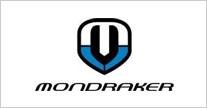 Mondraker UK Mountain bike sales, servicing and tuning in Suffolk, Essex, Norfolk, Cambridge, Colchester, Ipswich, Bury St Edmunds and beyond!
