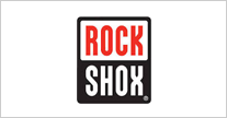 Rockshox Bike Forks Suspension, sales, servicing and tuning in Suffolk, Essex, norfolk, Cambridge, Colchester, Ipswich, Bury St Edmunds, Sussed Out Suspension