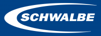 Schwalbe discount tyres UK