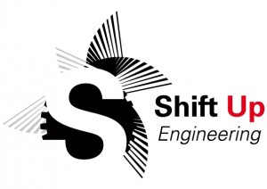 Shift Up Enginnering