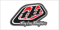 Troy Lee Cycle Clothing in Suffolk, Essex, norfolk, Cambridge, Colchester, Ipswich, Bury St Edmunds, Sussed Out Suspension