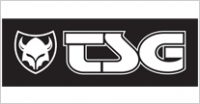 TSG Helmets & Protection pads in Suffolk, Essex, Norfolk, Cambridge, Colchester, Ipswich, Bury St Edmunds, Sussed Out Suspension
