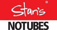 Stans No Tubes tubeless equipment available from Sussed Out Suspension, Suffolk, Essex, Norfolk