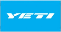 Yeti Bikes UK dealer, sales, custom building in Suffolk, Essex, Norfolk, Cambridge, Colchester, Ipswich, Bury St Edmunds, Sussed Out Suspension