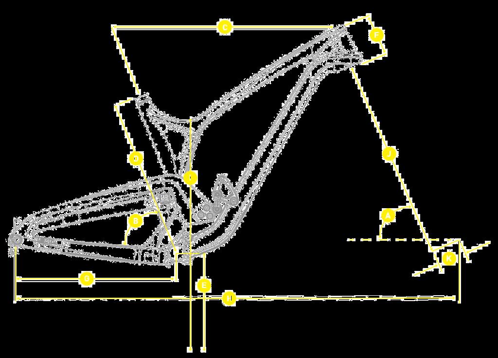 Wreckoning_Geometry