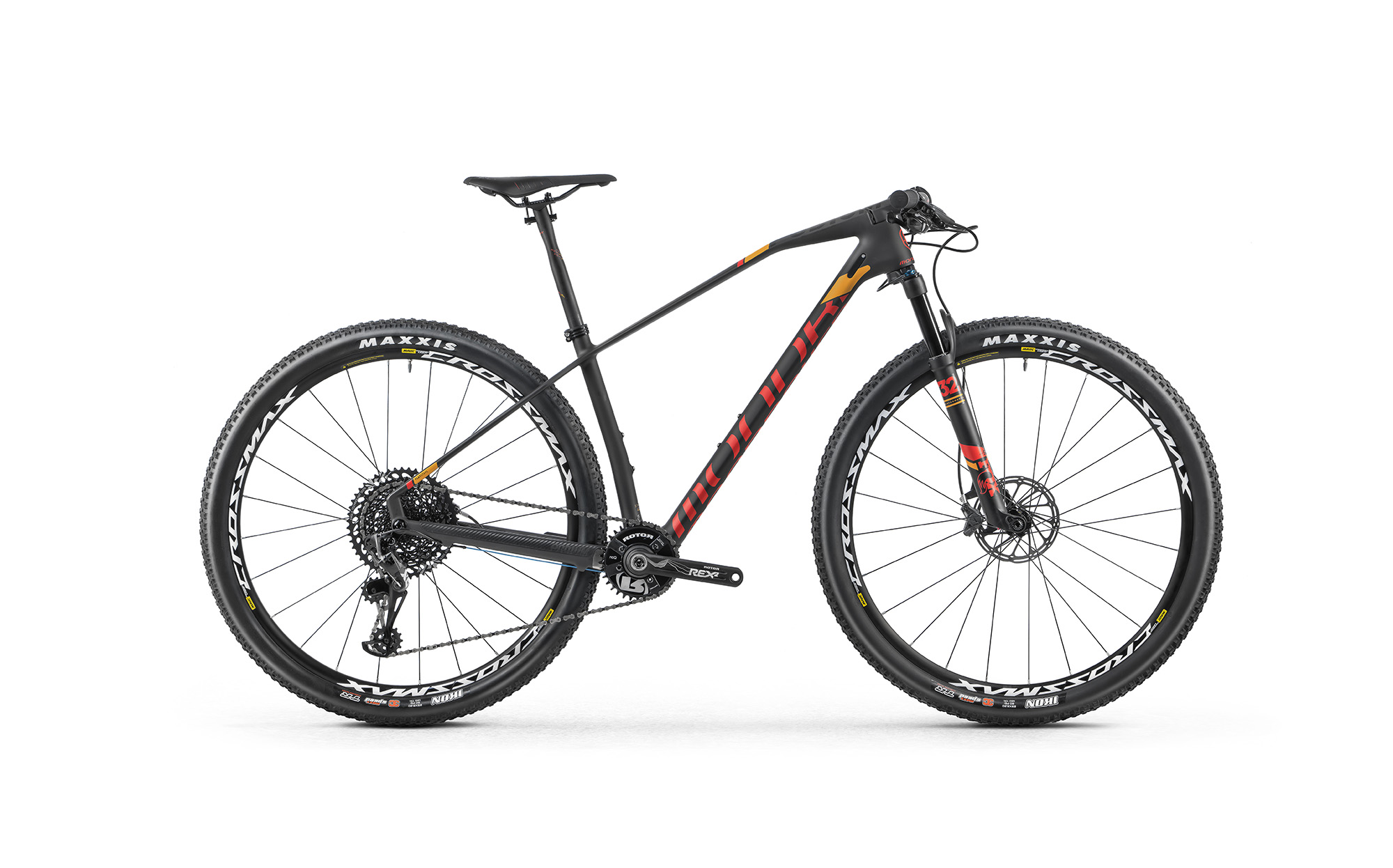 df1acf7effd 2018 Mondraker Podium Carbon R 29er Hardtail Cross Country Race Mountain  Bike. Return to Previous Page. lightbox