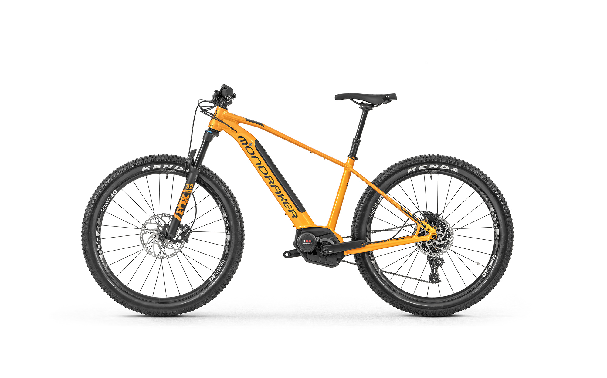 2019 mondraker e prime r 120mm 27 5 hardtail powertube. Black Bedroom Furniture Sets. Home Design Ideas