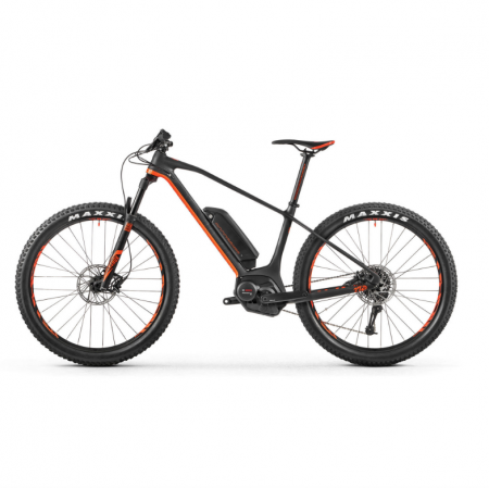2c9260d830f Ex-Demo/Clearance Mountain Bikes from Sussed Out Suspension
